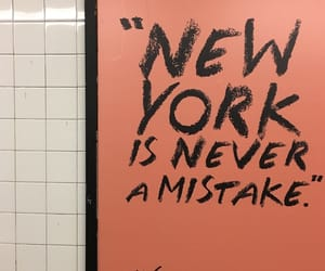 new york and quotes image