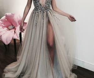 article, coachella, and fashion image