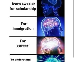 felix, swedish, and kjellberg image