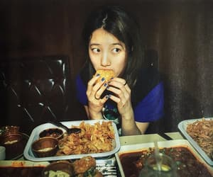 actress, soloist, and suzy image