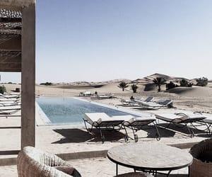 morocco image