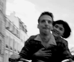 amelie, gif, and movie image
