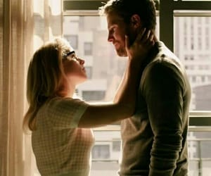 arrow, married, and season6 image