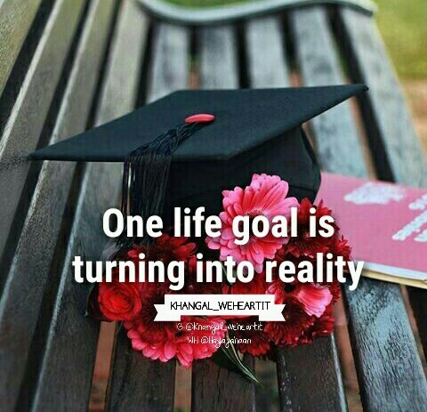 image about quote in grad 🎓 by sadia santillan
