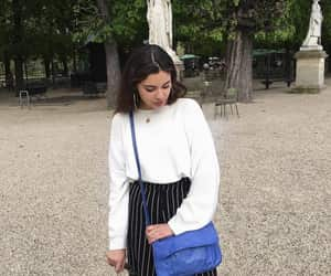 article, france, and girls image