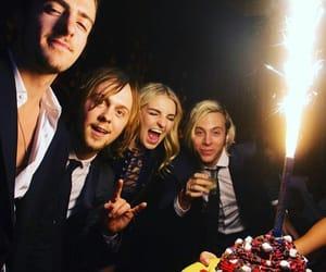 21, birthday, and happy birthday! image