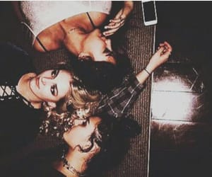 rydel lynch, r5, and courtney eaton image