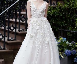 belleza, lela rose, and boda image