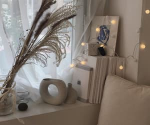 room, amazing, and interior image