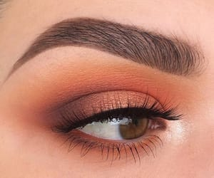 beauty and brows image