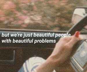 quotes, beautiful, and Lyrics image