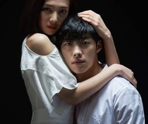 kdrama, woo do hwan, and joy image