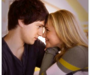 heroes and claire bennet image