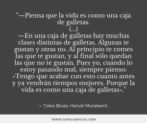 frase, frases, and quote image