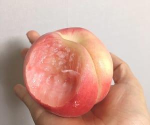 aesthetic, fruit, and minimal image