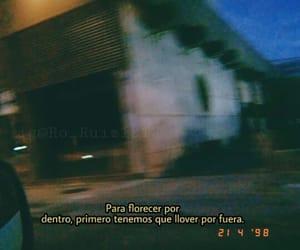 city, night, and tumblr pics image