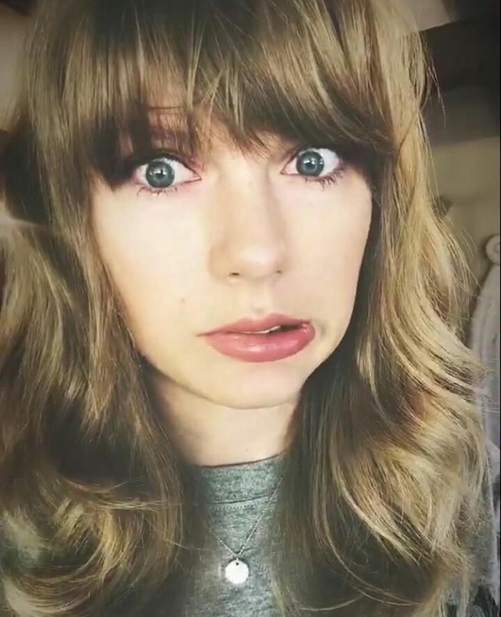 Taylor Swift, Reputation, and beautiful image