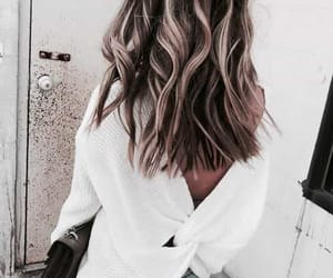 articles, beauty, and hair image
