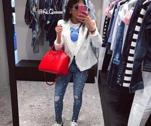 Balenciaga, beauty, and chanel image