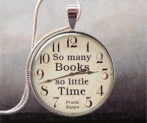 time, jewelry, and pocket-watch image