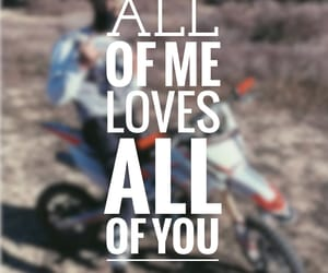 easel, moto, and quotes image
