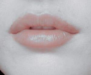 lips, skin, and aesthetic image