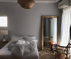 home and bedroom image