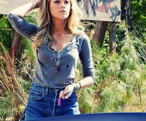 amber heard, beautiful, and country image