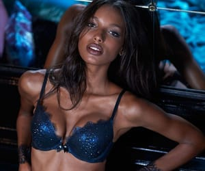 angel, Victoria's Secret, and vs image