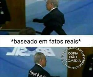 br, br meme, and meme image