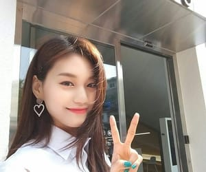 doyeon and wekimeki image