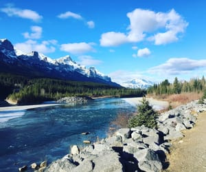 canada, fit, and hike image