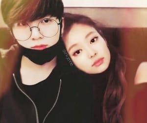 couple, edit, and manip image