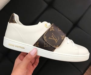 expensive and shoes image