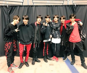 army, jimin, and asian image