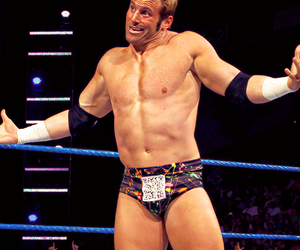 wwe and zack ryder image