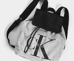 fashion, Calvin Klein, and bag image