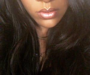 rihanna, beauty, and celebrity image