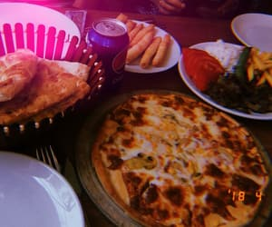 food, istanbul, and miam image