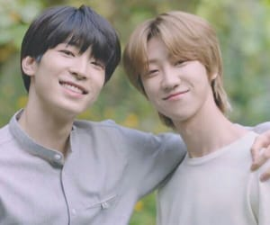 kpop, Seventeen, and svt image