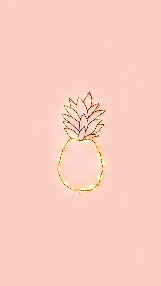 Image About Pink In Wallpaper By Fatimazahra On We Heart It