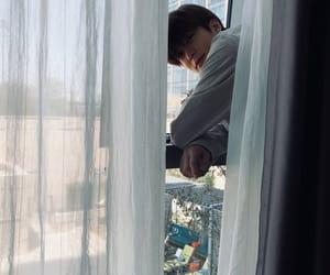 jaehyun and ♡nct♡ image