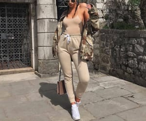 fashion inspo, outfit goals, and fashion+style+outfits image