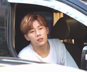 handsome, sungkyu, and kim sunggyu image