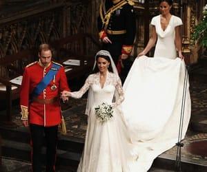 wedding and prince william image