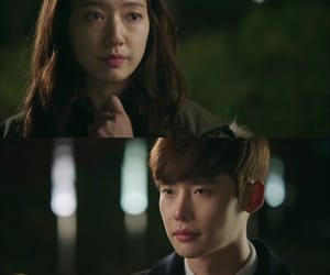 drama, korea, and Korean Drama image