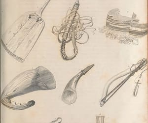 eskimo, prints, and eskimo inuits image