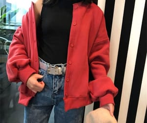 grunge, ideas, and outfit image