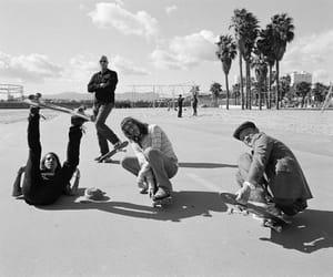 90's, skateboarding, and anthony kiedis image