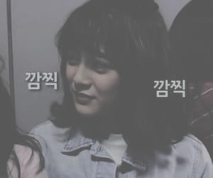 icon, sejeong, and gugudan image